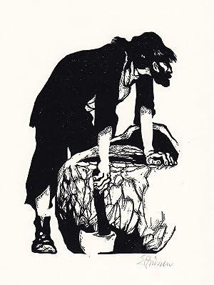 robinson crusoe original book pdf