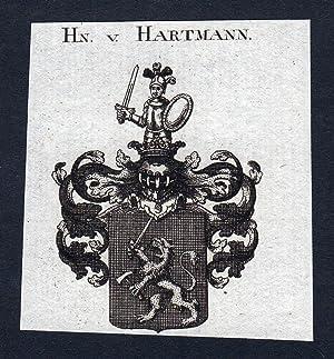15mm Wappen erh/öht und teilweise geschw/ärzt besonders edle gekordelter Rand 6 St/ück flache Form in 3 Gr/ö/ßen erh/ältlich goldene Wappenkn/öpfe Hartmann-Kn/öpfe 6 St/ück made in Germany