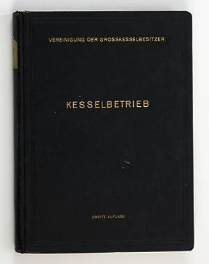 Entdecken Sie die Bücher der Sammlung Technik | AbeBooks ...