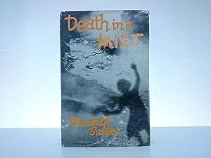 detective fiction - < 1960 - Dust Jacket - AbeBooks