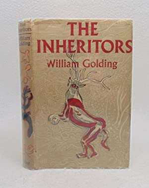 "the inheritors william golding A biography of william golding, whose first novel — ""lord of the flies""  ""lord of  the flies"" was swiftly followed by ""the inheritors"" (1955) and."