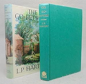 The Go-Between: L.P. Hartley