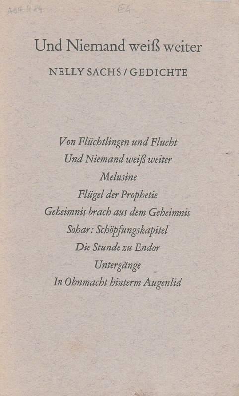 Faksmile aus ebd. S. 69