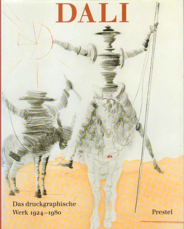 Versandantiquariat Boller - AbeBooks