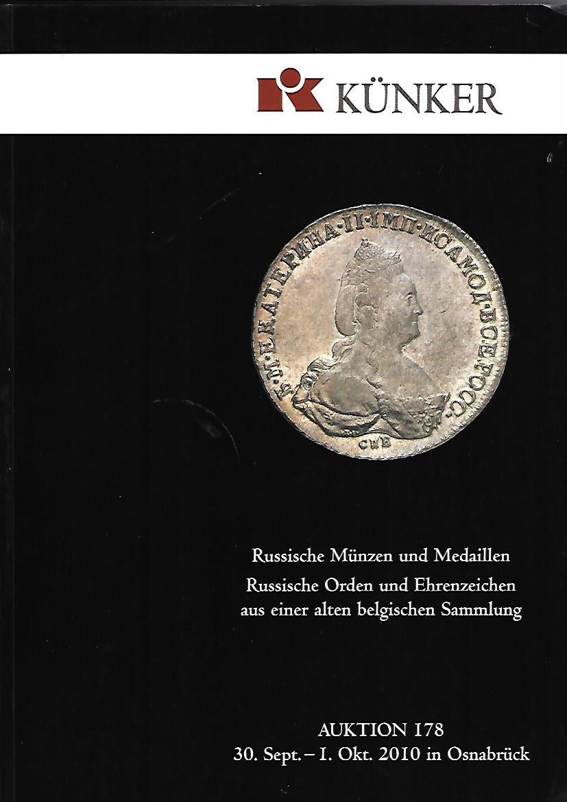 Die ältesten Münzen Zvab