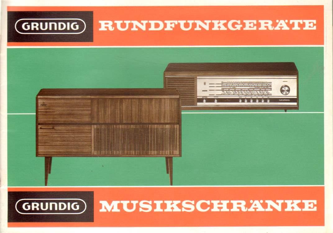 musikschrank - ZVAB