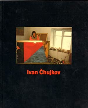 Ivan Chujkov.