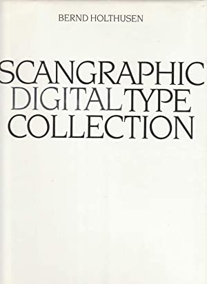 Scangraphic Digital Type Collection.