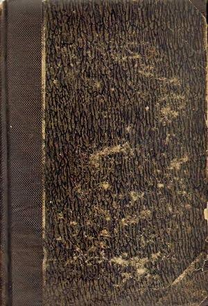 Missale Romanum, ex decreto sacrosancti concilii Tridentini