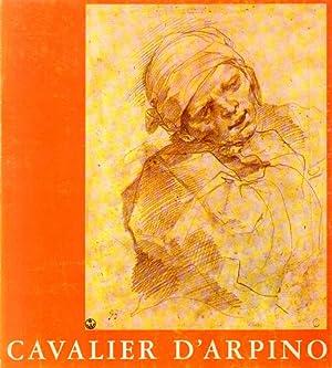 Il Cavalier d'Arpino.