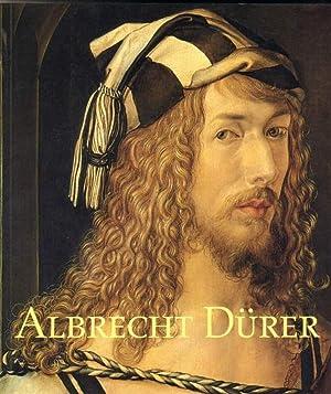 Albrecht Dürer.: Schröder, Klaus Albrecht