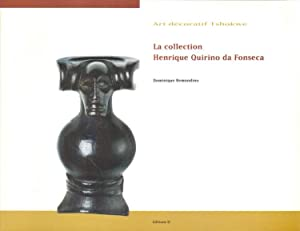 La collection Henrique Quirino da Fonseca.