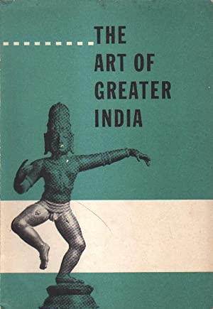 The Art of Greater India.
