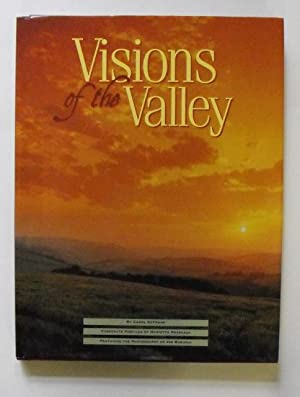 Vision of the Valley: Defrank, Carol