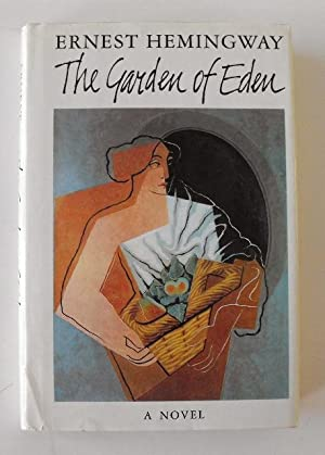 The Garden of Eden: Hemingway, Ernest