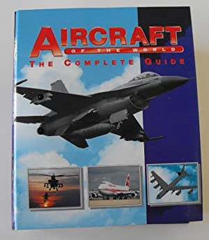 Aircraft of the World: The Complete Guide (3 Volumes)