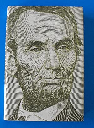 Abraham Lincoln: Great American Historians on Our Sixteenth President: Lamb, Brian and Swain, Susan