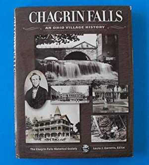 Chagrin Falls: An Ohio Village History
