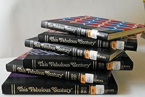 This Fabulous Century (6 Volumes)
