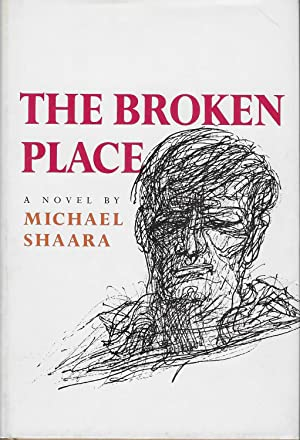 an overview of the love of the game by michael shaara Abebookscom: for love of the game (9780345408921) by michael shaara and a great selection of similar new, used and collectible books available now at great prices.