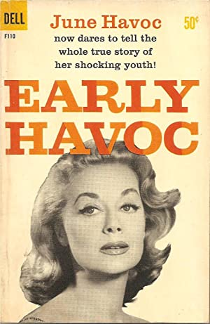 Early Havoc: June Havoc