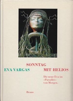 Sonntag mit Helios. Die neue Eva im: Vargas, Eva: