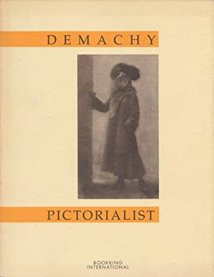 Robert Demachy - Pictorialist.: Demachy, Robert: