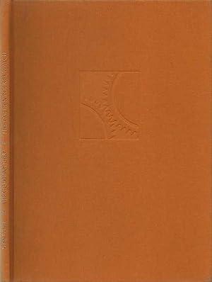Die Goldene Uhr - Literarische Miniatur vom: Pohl, Ilse: