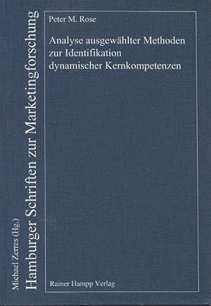 Shop Wirtschaft Books and Collectibles   AbeBooks: Buch von den Driesch