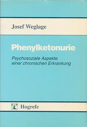 ebook Kleiner Ratgeber für den Apothekenkauf 1902