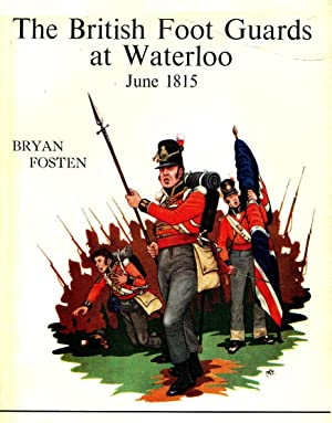 1815 in literature
