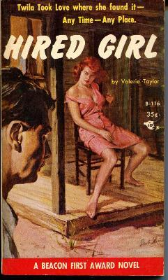 In heat divorcee janet masterbating on bed 6