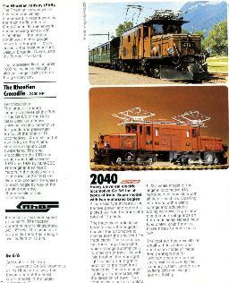 100 Years of Lehmann - LGB Trains: Lehmann, Ernst Paul