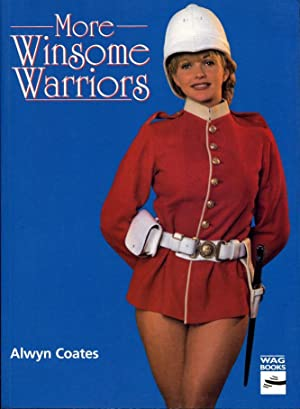 More Winsome Warriors: Coates, Alwyn