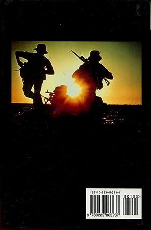 Bayonet Battle: Bayonet Warfare in the 20th Century: Ripley, Tim