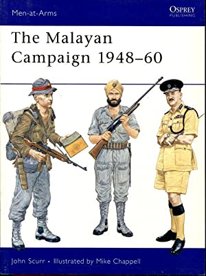 osprey men at arms collection pdf