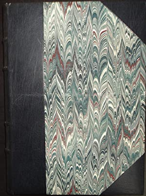 LES BETES EN ROBE DE CHAMBRE. Ouvrage illustré de nombreuses gravures sur bois.: CHERVILLE ...
