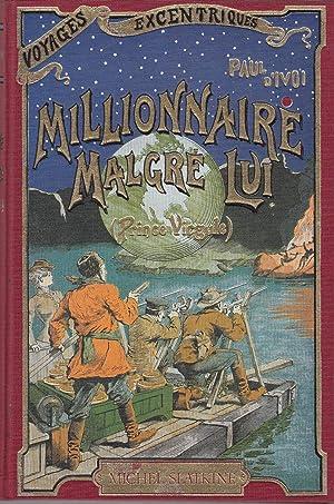 PARLE-LEUR DE BATAILLES, DE ROIS ET D ELEPHANTS.: ENARD Mathias.