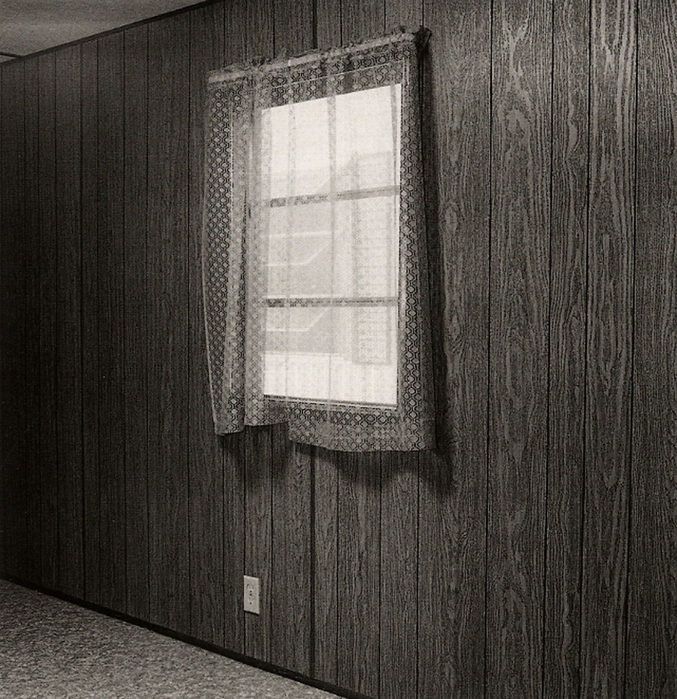 ... Robert Robert Adams: Interiors 1973 1974 [SIGNED]: ADAMS, ...