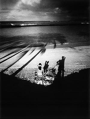 Daido Moriyama: Hawaii, Limited Edition [SIGNED]: MORIYAMA, Daido