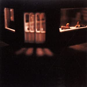 David Levinthal: Modern Romance, Limited Edition (with Cibachrome Print): LEVINTHAL, David, PARRY, ...