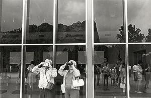 Lee Friedlander (MoMA, Hardcover) [SIGNED]: FRIEDLANDER, Lee, GALASSI, Peter, BENSON, Richard, AZIM...