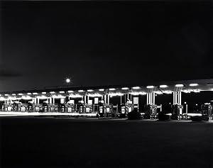 """Toshio Shibata: """"Totsuka Interchange, Daisan Kaihin Expressway,: SHIBATA, Toshio"""