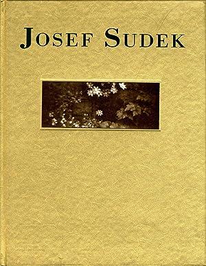 Josef Sudek: SUDEK, Josef, FÁROVÁ,