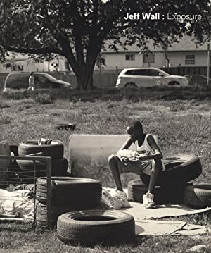Jeff Wall: Exposure