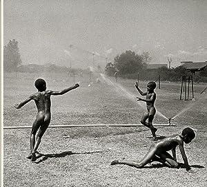 Ernest Cole: Photographer: COLE, Ernest, KNAPE,