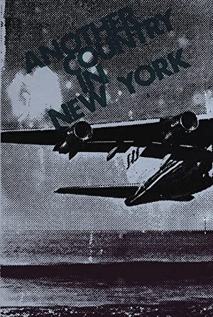 Daido Moriyama: Another Country in New York, Limited Facsimile Edition (