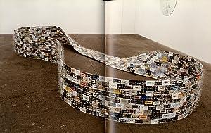 Christian Marclay (UCLA Hammer Museum of Art): MARCLAY, Christian, FERGUSON, Russell, KAHN, Douglas...