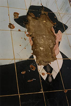Joel Preston Smith: Night of a Thousand Stars and Other Portraits of Iraq: SMITH, Joel Preston