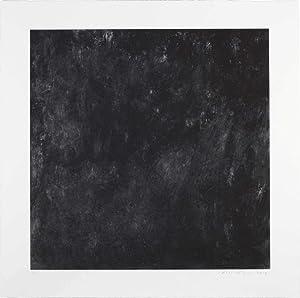 "Idris Khan: ""Death of Painting, 2014,"" Limited: KHAN, Idris"